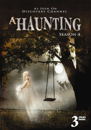 A Haunting (2005)