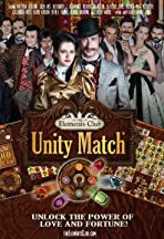The Elements Club: Unity Match