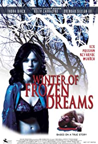 Primary photo for Winter of Frozen Dreams