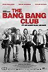 The Bang Bang Club (2010)