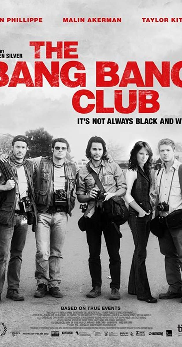 Club 60 full movie in hd 1080p download