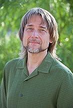 Steve Whitmire's primary photo