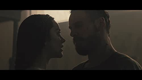 Macbeth - What's Done Cannot Be Undone