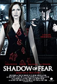 Primary photo for Shadow of Fear