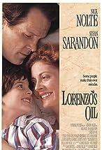 Primary image for Lorenzo's Oil