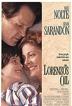 Lorenzo's Oil
