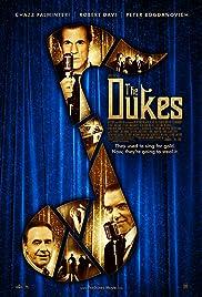The Dukes (2007) 720p