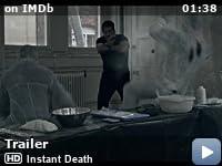 lou ferrigno instant death trailer