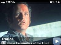 rencontre du 3e type imdb