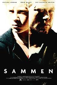 Sammen (2009)