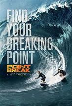 Primary image for Point Break