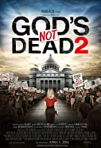 Primary image for God's Not Dead 2