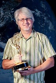 Primary photo for Jeff Clark