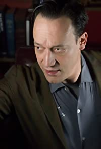 Primary photo for Ted Raimi