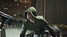 Arrow - Season 1 - IMDb