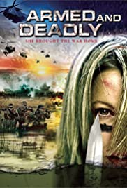 Deadly Closure (2010) Poster - Movie Forum, Cast, Reviews