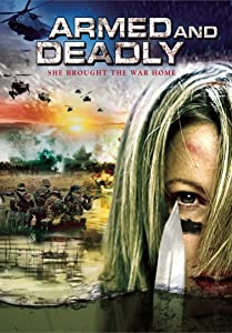Full movie 720p download Deadly Closure by Mitch Marcus [HDR]