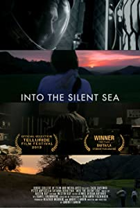 Movies for mobile Into the Silent Sea by Nicholas Moss [HDR]