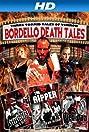 Bordello Death Tales (2009) Poster