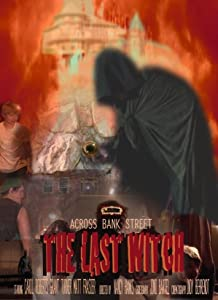 To download english movies Across Bank Street: The Last Witch USA [BDRip]