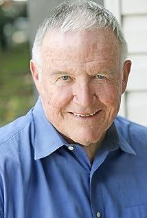 Rich Williams Picture