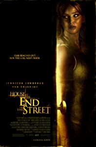 High quality movie downloads free House at the End of the Street [[480x854]