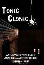 Tonic Clonic