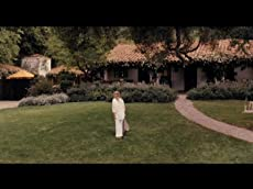 It's Complicated -- International Trailer
