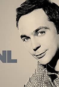 Primary photo for Jim Parsons/Beck