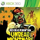 Red Dead Redemption: Undead Nightmare (2010)