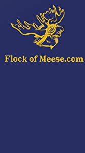 Most downloaded netflix movies Flock of Meese USA [Full]