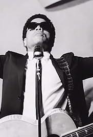 Lenny Kravitz: Sex Poster