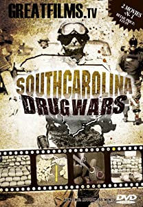 Latest english movies list 2018 free download South Carolina Drugwars [2K]