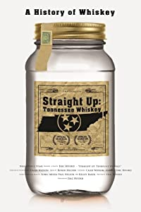 Full movies video download Straight Up: Tennessee Whiskey by [HDR]