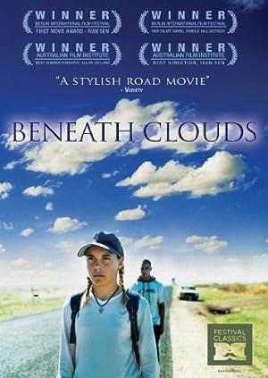 Where to stream Beneath Clouds