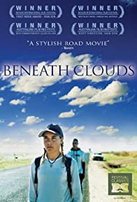 Primary photo for Beneath Clouds