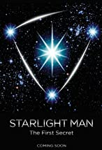 Primary image for Starlight Man: The First Secret