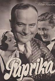 Paprika (1932)