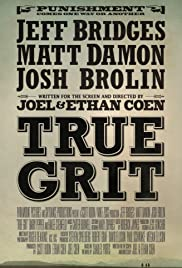 Watch Full HD Movie True Grit (2010)