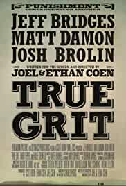 Watch Movie True Grit (2010)