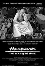 Herblock: The Black & the White