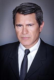 Francisco Javier Gomez Picture