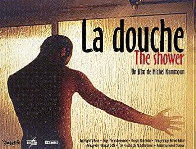 La douche by