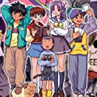 Gakkô no kaidan (2000)