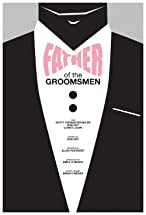 Primary image for Father of the Groomsmen
