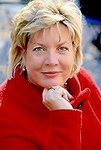 Bethany Rooney's primary photo