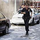 Nicolas Cage in World Trade Center (2006)