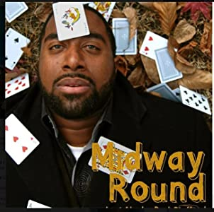 Website for watching movie Midway Round [mov]