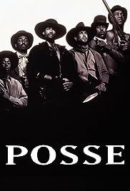 Posse (1993) 1080p