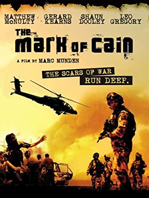 Permalink to Movie The Mark of Cain (2007)